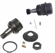 BALL JOINT KIT (PAIR) 1999 UP WJ�GRAND CHEROKEE LEFT OR RIGHT