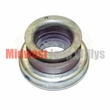 Bearing & Carrier Assembly, Clutch Release, 225 V6 CJ5, CJ6, Diaphragm Type
