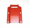 Bracket, Jerry can strap, 1941-45 MB, GPW   A-4130