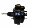 Brake Booster, fits 2007-10 Jeep Wrangler JK & Wrangler Unlimited JK