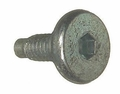 Brake Caliper Bolt for 1976-81 Jeep CJ5, CJ7 with Disc Brakes