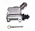 Brake Master Cylinder Assembly for M151, M151A1 and M151A2, 7035410