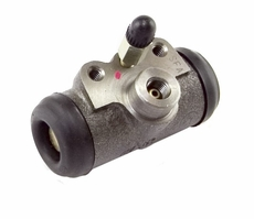 "Brake Wheel Cylinder, 3/4"" Bore, for all M151A1 and Rear M151A2, 11669158"