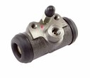"""Brake Wheel Cylinder, 3/4"""" Bore, for all M151A1 and Rear M151A2, 11669158"""