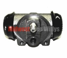 Left Side Brake Wheel Cylinder for Early Dodge WC 52, F6354