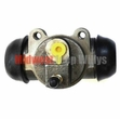 Left Side Brake Wheel Cylinder for Dodge M37, M43 3/4 Ton Truck, 7375401, F9375