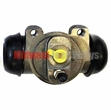 Right Side Brake Wheel Cylinder for Dodge M37, M43 3/4 Ton Truck, 7375400, F9376