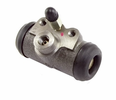 "Front Brake Wheel Cylinder, 1"" Bore, for M151A2, 11669159"