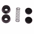 "Brake Wheel Cylinder Repair Kit 1"" Bore fits M151, M151A1 and M151A2"