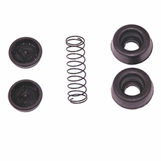 """Brake Wheel Cylinder Repair Kit 3/4"""" Bore fits M151, M151A1 and M151A2"""