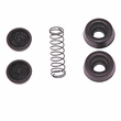 "Brake Wheel Cylinder Repair Kit 3/4"" Bore fits M151, M151A1 and M151A2"