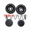 Brake Wheel Cylinder Repair Kit for Dodge M37, M43, 7707273