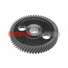 Camshaft Gear for 1946-1971 Willys Jeep L-134 or F-134 4 Cylinder Engines