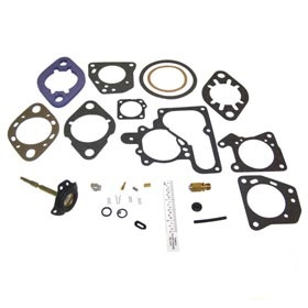 83300057 carburetor rebuild kit for 1973 78 jeep 232 or 258 6 cyl jeep 258 engine bay carburetor rebuild kit for 1973 78 jeep 232 or 258 6 cyl engine with carter 1 barrel