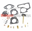 Carburetor Repair Kit Fits 1953-1971 Jeep Willys CJ3B, CJ5, CJ6 with Carter YF Carburetor