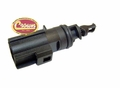 Charge Air Temperature Sensor, 2003-04 Wrangler TJ W/ 2.4L Engine, 2005-06 Wrangler TJ W/ 4.0L Engine