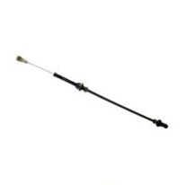 Accelerator Cable for 1977-81 Jeep CJ5, CJ7 & CJ8 with 304 8 Cyl. Engine
