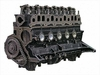 CJ5, CJ7 & CJ8 Engine Parts for 232 & 258 6 Cylinder Engines