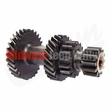 Replacement Cluster Gear for T-84 Transmission fits 1941-1945 Willys MB and Ford GPW