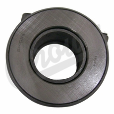 Replacement Throwout Bearing, fits 1980-1986 Jeep CJ5, CJ7, CJ8 with GM 2.5L, AMC 4.2L, 5.0L Engine