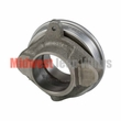 Clutch Bearing & Carrier for Dodge M37, M43 with 6-230 Engine, 581500