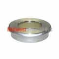 Clutch Carrier Release Bearing, 1941-1971 L-Head & F-Head 4 Cylinder and 6-161 6 Cylinder Engine
