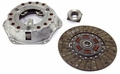 "Clutch Cover Kit 1980-1981 6-cyl. or V8 CJ's w/ 10 �"" clutch"