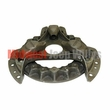 Clutch Cover Pressure Plate for M151, M151A1, M151A2, M718 and M825 Series, 8328265