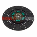 """Clutch Disc 9-1/4"""" Heavy Duty, Fits 1960-1971 with F-134 4 Cylinder engine"""