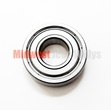 Clutch Flywheel Pilot Bearing for M151, M151A1, M151A2, M718 and M825 Series, 10885173