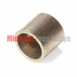 Clutch Flywheel Pilot Bushing for Dodge M37, M43 with 6-230 Engine, 53298
