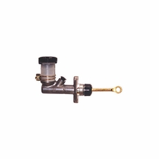 CLUTCH MASTER CYLINDER, 1987-90 4 OR 6 CYL YJ
