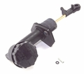 CLUTCH MASTER CYLINDER, 1994-96 4 OR 6 CYL YJ (MASTER ONLY)
