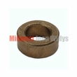 Clutch Pilot Bushing, 1941-1971 L-Head & F-Head 4 Cylinder and 6-161 6 Cylinder Engine