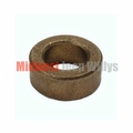 Clutch Pilot Bushing, 1941-1971 L-Head & F-Head 4 Cylinder Engine