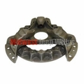 "Clutch Pressure Plate 8-1/2"", 1941-1971 L-Head & F-Head 4 Cylinder and 6-161 6 Cylinder Engine"