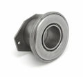 Clutch Release Bearing, 84-86 Jeep Cherokee XJ by Omix-ADA
