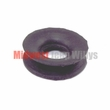 Clutch Release Bellcrank Seal,  Fits 1941-1971 MB, GPW, Jeep CJ and FC-150