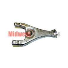Clutch Release Fork for 1941-1971 L-Head & F-Head 4 Cylinder Engines