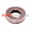 Clutch Throwout Bearing for M151, M151A1, M151A2, M718 and M825 Series, 10900422
