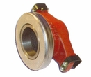 Clutch Throwout Bearing with Carrier Assembly, Military Truck M54, M809, 5 Ton Series, 7376156