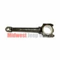 Connecting Rod, #1 and #3 Cylinders, L-134 or F-134 Engine, Fits 1941-1971 Models