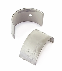 Connecting Rod Bearing (226 CI Odd Cylinders), Standard, 6-226ci Engine, 1954-1964 Willys Pickup & Station Wagon
