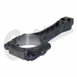 Connecting Rod for 1965-1979 Jeep Models with 3.8L, 232 6 Cylinder Engine