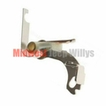 Contact Point Set for IAT Distributors, Notch Type, 6-226, 6-230, Station Wagon, Sedan Delivery, Pick Up Truck