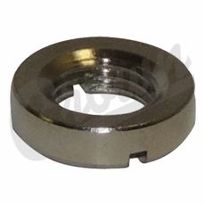 Dashboard Switch Nut, fits 1968-86 Jeep CJ5, CJ7 & CJ8