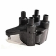 Distributor Cap for M151, M151A1 and M151A2, 7375377