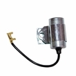 Distributor Condenser for M151, M151A1 and M151A2, 11668569