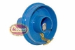 DISTRIBUTOR ROTOR, 1983-90 4 CYL AMC 150 CJ, YJ, XJ