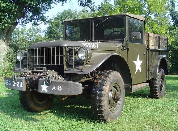 dodge m37 parts dodge m37 military truck parts and vintage m37 parts. Black Bedroom Furniture Sets. Home Design Ideas